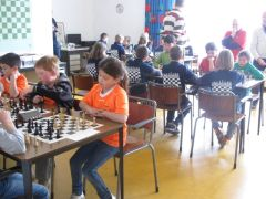 E-teams in Terneuzen